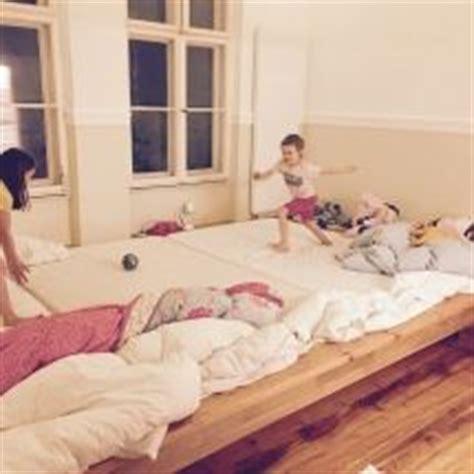 Bett 360x200 by 10 Best Familienbett Images On Child Room
