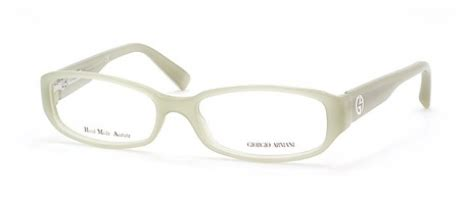 giorgio armani 388 eyeglasses