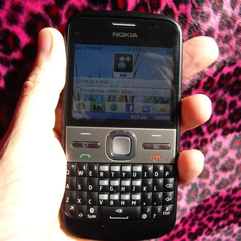 download themes for nokia e5 mobile games for nokia e5 hairstylegalleries com