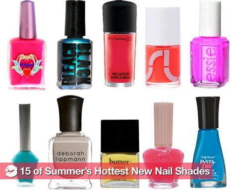 nail polish colors for older women best nail polish colors for older women myideasbedroom com