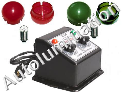 lionel transformer lens light cover caps bulbs r100 r110 v150 z250 r68 r69 ebay