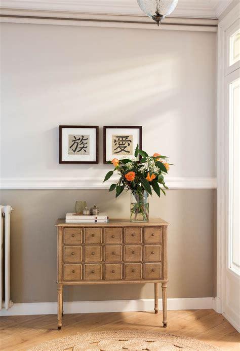 mueble un recibidor muebles zapateros e ideas para recibidores