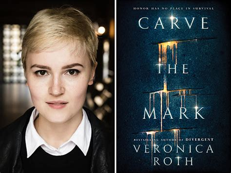 libro carve the mark carve ciudad de los libros carve the mark de veronica roth se publicar 225 simult 225 neamente en 33