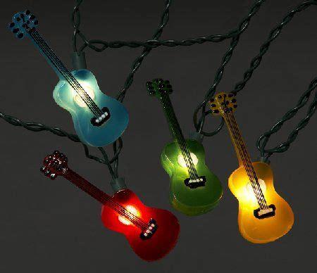 452 Best Band Room Images On Pinterest La La La Lyrics Guitar String Lights