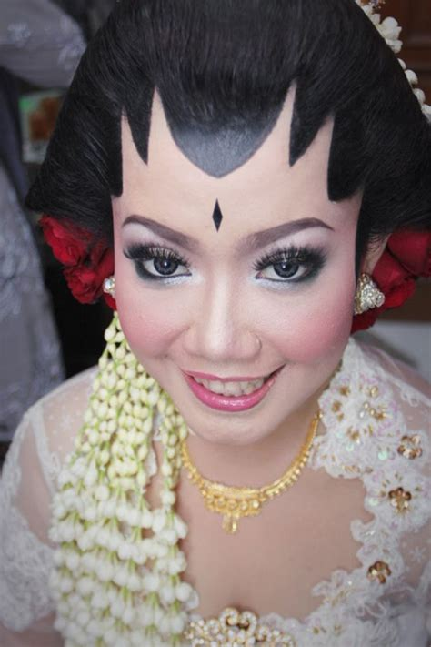 indonesian brides 36 best images about indonesian wedding on pinterest
