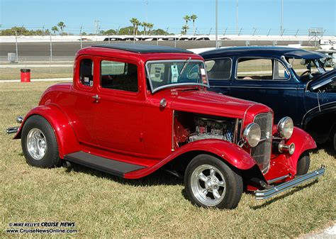 32 ford 5 window coupe for sale for sale 32 ford 5 window coupe hiboy autos post