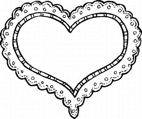 valentines coloring pages coloring pages 2017 dr