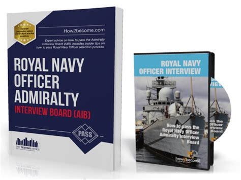 the royal navy officer s pocket book books royal navy officer 2017 tips advice at how2become