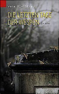 Kredenzt Synonym by Stadtteiltreff Gonsenheim Benefizveranstaltung