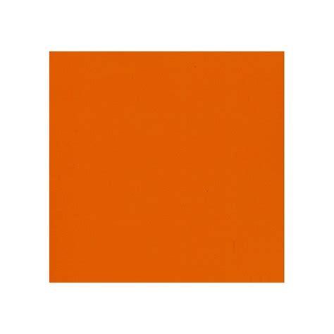 orange origami paper origami paper orange same color bothsides 150 mm 30 sh