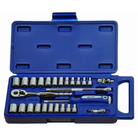 Socket Wrench Set 27 Pcs snap on 27 socket set wr showroom
