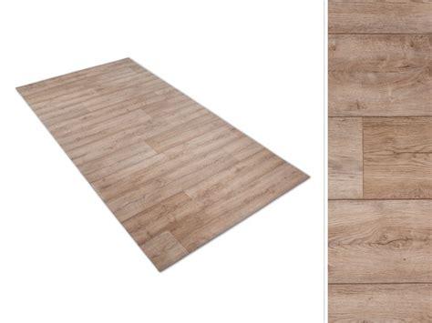 Pvc Boden Zuschnitt by Bodenbelag Aus Pvc Als Zuschnitt Stufenmatten De