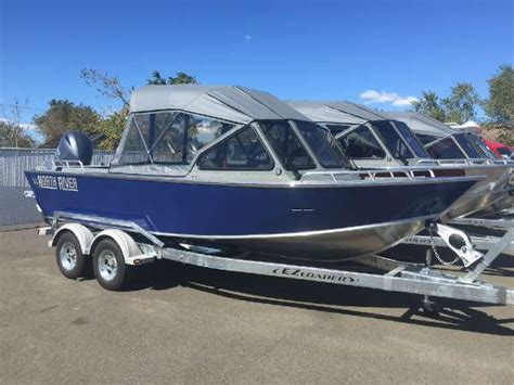 fishing boats for sale yakima yakima new and used boats for sale