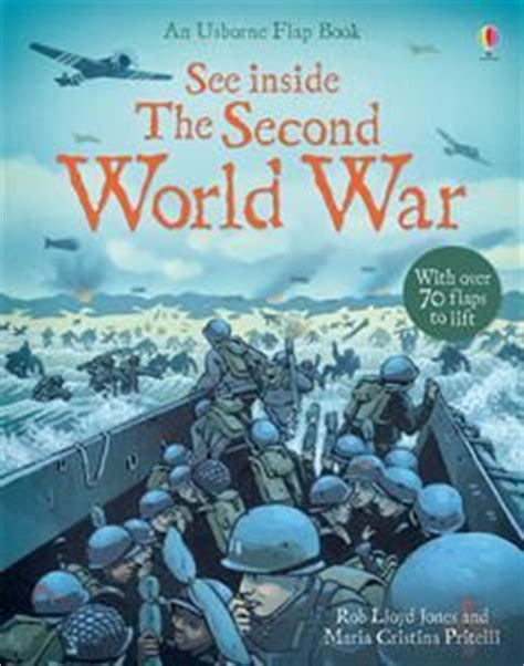 Second Get Inside Books 136 best images about world war ii for on