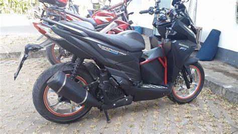 Pcx 2018 Depok by Motor Honda Matic 2015 2017 2018 Best Cars Reviews