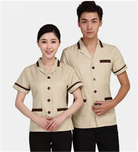 hotel uniform room layout online buy wholesale reception uniform from china