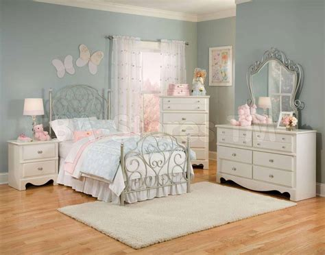 kids bedroom pics kids bedroom wallpapers hd wallpapers pics