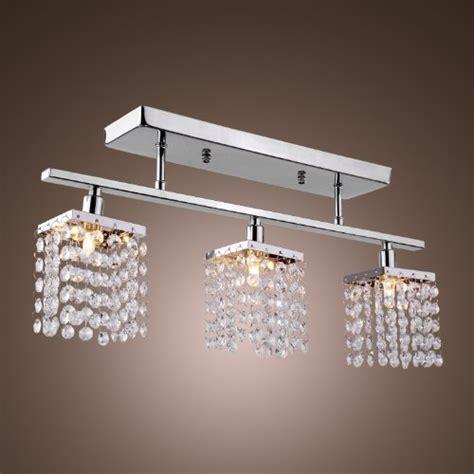 lightinthebox mini style chandelier   lights