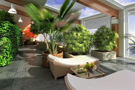 Best Sunrooms Different Types Of Sunrooms Buildforce