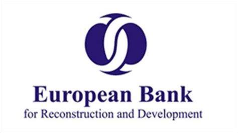 program garanti bank ebrd to back led turkish firms via garanti bank