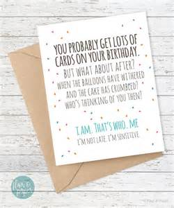 thoughtful things to write in a birthday card 1000 ideas about 21st birthday invitations on