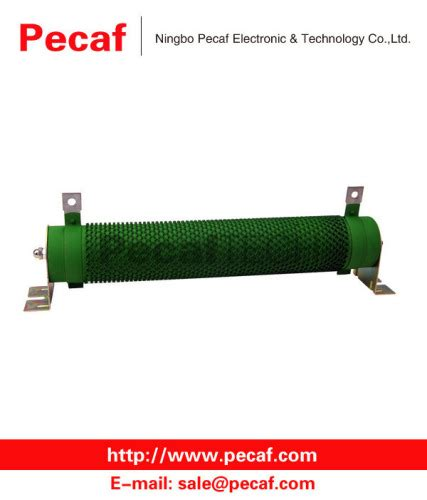 high power resistors manufacturers high power resistor from china manufacturer ningbo pecaf electronic and technology co ltd