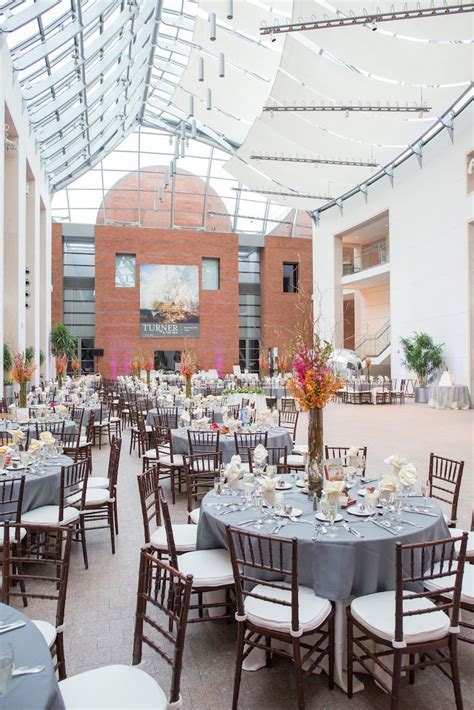 17 Best images about Massachusetts Wedding Venues on