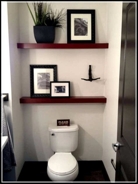 half bathroom decorating ideas pictures tiny half bathroom decorating ideas half bathroom design