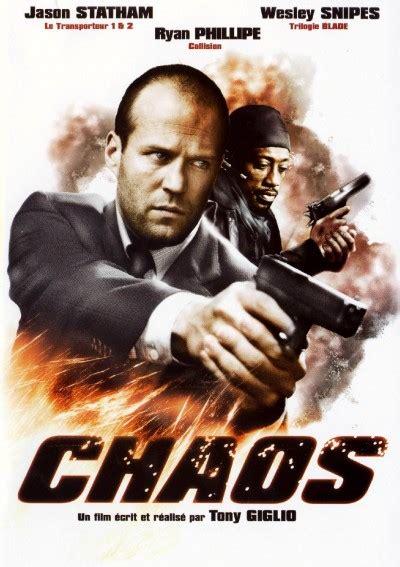 Kaos Film Jason Statham | kaos chaos izle film izle en g 252 ncel vizyon filmleri