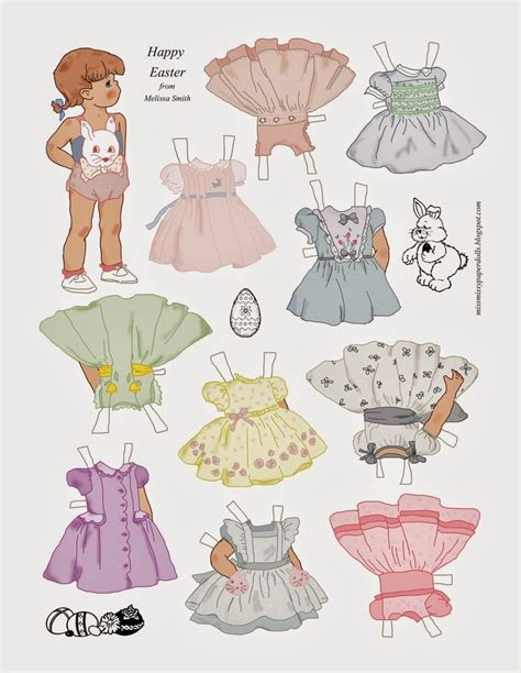 printable christmas paper dolls paperdolls and printables a collection of illustrations