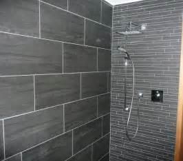 badezimmer bodenbeläge fuer sie hans erni plattenbel 228 ge