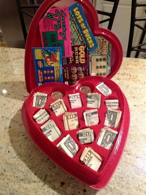 valentine presents 17 best ideas about mens valentines day gifts on pinterest