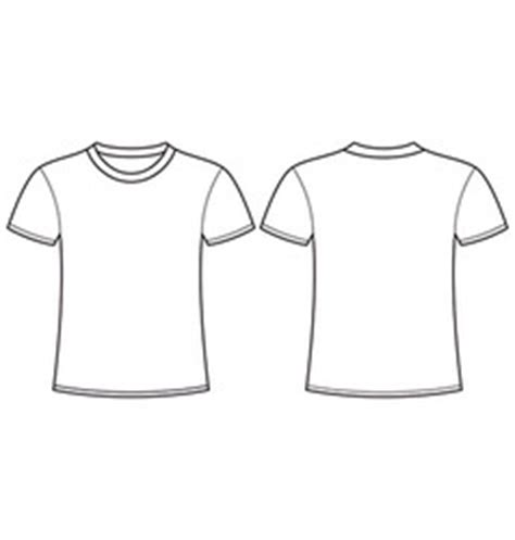 Tshirt Kaos Map Of World buy white t shirt template front and back 56