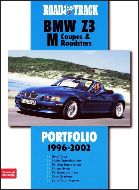 books about how cars work 2002 bmw z3 regenerative braking bmw z3 m coupes roadsters 1996 2002 of clarke r m