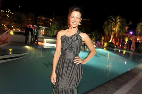 Kate Beckinsale Goes Back To The Pool by Pool In Monaco May 2013 Kate Beckinsale