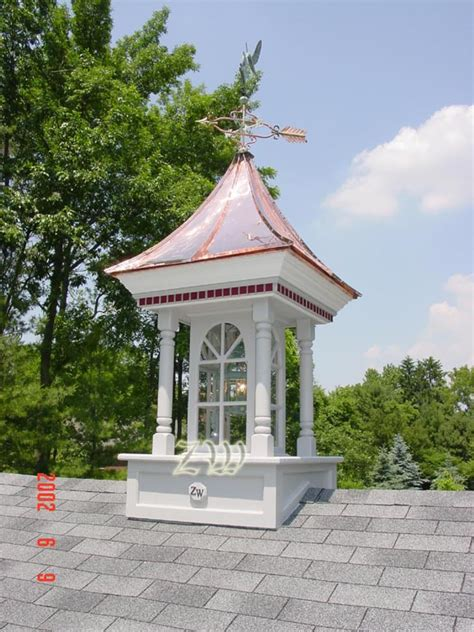 Woodworking How To Build A Cupola With Windows Plans Pdf Free Build A Closet Organizer What Is A Cupola How To Build A Cupola Zacks Workshop Antique Cupolas Anemometer Antique