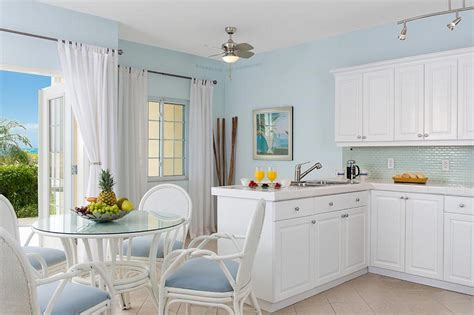 best white color for kitchen cabinets 20 best kitchen paint colors ideas for popular kitchen