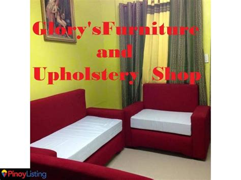 Mba Furniture Shop Silang Cavite Philippines by S Furniture And Upholstery Shop Dasmari 241 As Cavite
