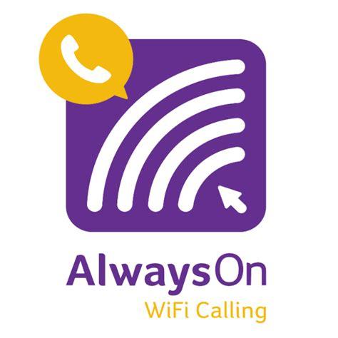 wifi providers wifi wireless service provider alwayson