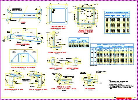 Culvert Design Spreadsheet by Concrete Box Culvert Design Spreadsheet Rar