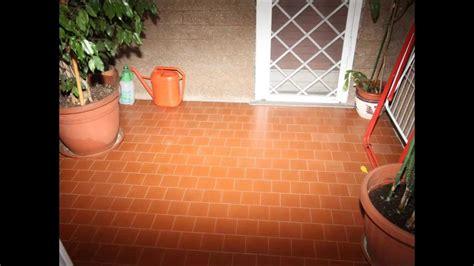 rimozione piastrelle pavimento balconi senza rimozione pavimenti posare pavimenti a