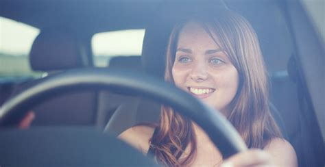 young drivers insurance car insurance  young drivers