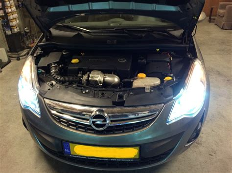 lade h1 xenon lade led opel corsa d lade fari auto lade auto xeno vw