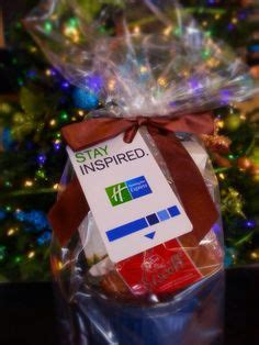 Holiday Inn Gift Cards - 1000 images about holiday inn express bowling green kentucky on pinterest dvd