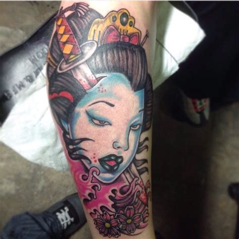 best tattoo shops in md island city tattoos 38 photos 15 reviews
