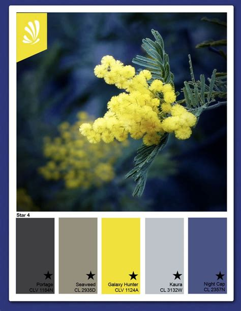 yellow and blue color schemes 1000 ideas about blue yellow on pinterest blue yellow bedrooms grey yellow kitchen and blue