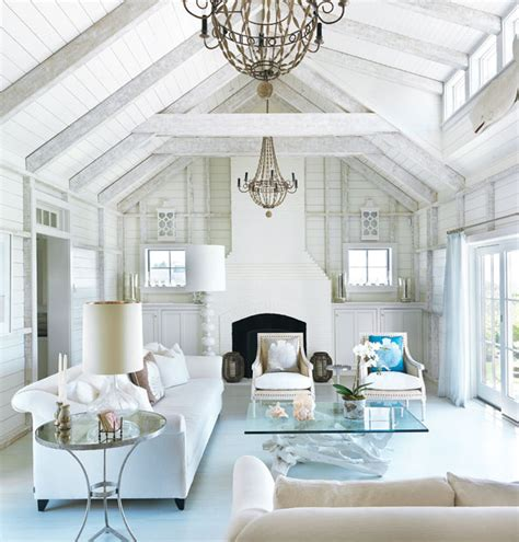 white decor lush fab glam blogazine spring decorating adding color
