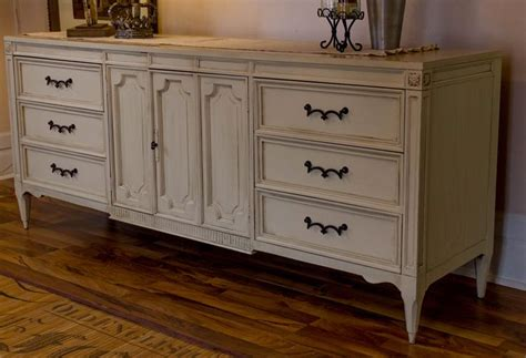 general finishes linen milk paint kitchen cabinets this is a 76 quot cabinet painted with general finishes milk