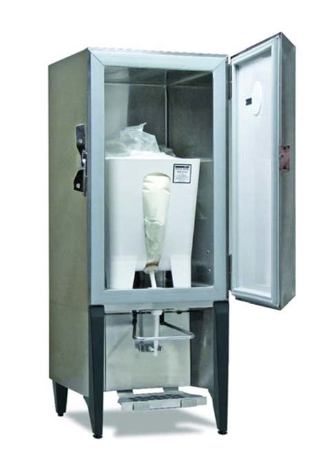 Coffee Cream Dispenser Canada   Automatic Soap Dispenser