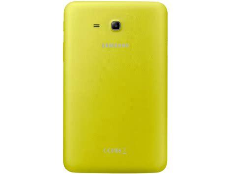 Samsung Tab 3 Lite Preis 1274 by Samsung Mehr Farboptionen Und Kinder Version F 252 R Das